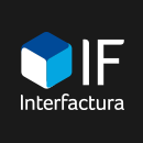 Powered by Interfactura